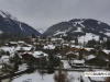 grand_hotel_park_gstaad_061