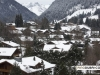 grand_hotel_park_gstaad_062