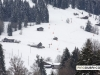 grand_hotel_park_gstaad_064