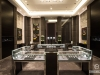 HUBLOT Boutique Dubai Mall - 3.jpg