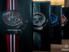 HUBLOT Boutique Dubai Mall - 5.jpg