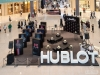 HUBLOT Boutique Dubai Mall - 6.jpg