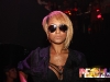 keri_hilson_dubai_people_05