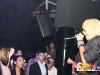keri_hilson_dubai_people_07