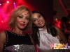 keri_hilson_dubai_people_072