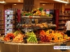 lafayette_gourmet_dubai_mall07