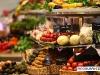 lafayette_gourmet_dubai_mall10