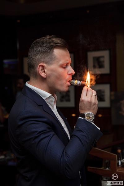mrpinglife_cigar_tour_cohiba_zenith_dubai__1591029