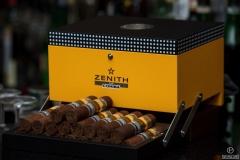 mrpinglife_cigar_tour_cohiba_zenith_dubai__1550011