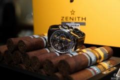 mrpinglife_cigar_tour_cohiba_zenith_dubai__1608035