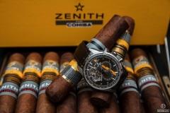 mrpinglife_cigar_tour_cohiba_zenith_dubai__1620039