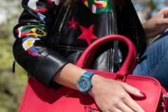 nyc_fashion_pirate_pinglife_11