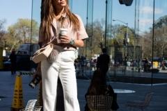 nyc_fashion_pirate_pinglife_13