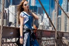 nyc_fashion_pirate_pinglife_16