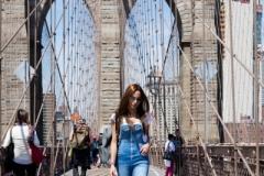 nyc_fashion_pirate_pinglife_20