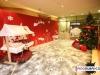 christmas_people_004