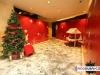 christmas_people_010