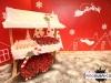 christmas_people_018