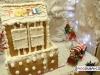 christmas_people_024