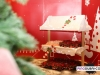 christmas_people_041