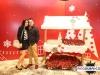 christmas_people_050