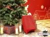 christmas_people_056