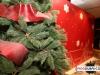 christmas_people_057