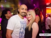 rodge_decadance_411rnb_people_dubai_03