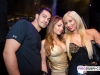 rodge_decadance_411rnb_people_dubai_092