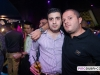 rodge_decadance_411rnb_people_dubai_096