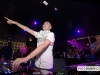 rodge_decadance_411rnb_people_dubai_099