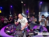 rodge_decadance_411rnb_people_dubai_101