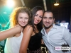 rodge_decadance_411rnb_people_dubai_109