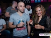 rodge_decadance_411rnb_people_dubai_13
