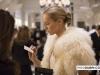 vogue_italia_dubai_fashion_experience_a_016