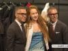 vogue_italia_dubai_fashion_experience_a_017