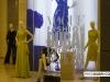 vogue_italia_dubai_fashion_experience_a_018