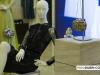 vogue_italia_dubai_fashion_experience_a_020