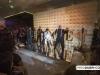 vogue_italia_dubai_fashion_experience_a_20