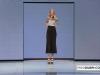 vogue_italia_dubai_fashion_experience_show_001