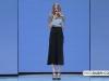 vogue_italia_dubai_fashion_experience_show_002