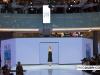 vogue_italia_dubai_fashion_experience_show_003