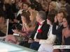 vogue_italia_dubai_fashion_experience_show_007