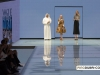 vogue_italia_dubai_fashion_experience_show_010