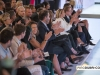 vogue_italia_dubai_fashion_experience_show_011
