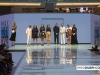 vogue_italia_dubai_fashion_experience_show_012