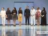 vogue_italia_dubai_fashion_experience_show_013