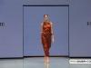 vogue_italia_dubai_fashion_experience_show_014