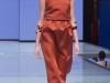 vogue_italia_dubai_fashion_experience_show_015
