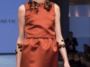 vogue_italia_dubai_fashion_experience_show_016